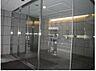 エントランス,1LDK,面積58.07m2,賃料19.8万円,みなとみらい線 日本大通り駅 徒歩3分,JR京浜東北・根岸線 関内駅 徒歩7分,神奈川県横浜市中区日本大通