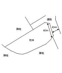バス ****駅 バス 熊野車庫前下車 徒歩5分