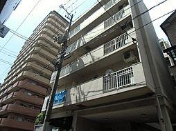 岩藤ビル[4階]の外観