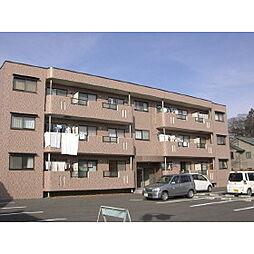 中込駅 5.8万円