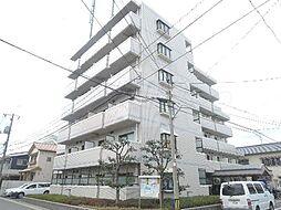 江波駅 2.4万円