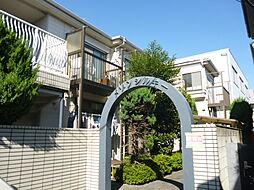 東久留米駅 5.8万円