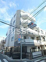 7755-ピアコートTM中村橋弐番館