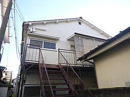 中村橋駅 4.0万円