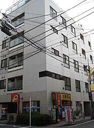 武蔵小山駅 17.5万円