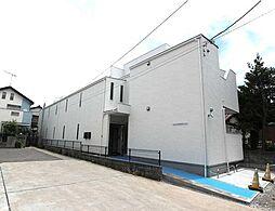 検見川駅 5.7万円
