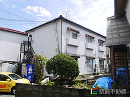 紫駅 1.6万円