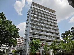 大阪モノレール本線 少路駅 徒歩20分の賃貸マンション