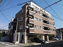 水前寺グランド通り 5.7万円