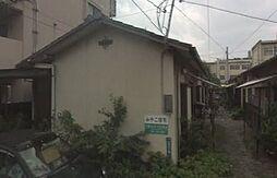 吉塚駅 0.6万円