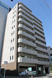 名古屋駅 5.4万円