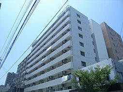 東比恵駅 3.8万円