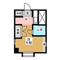 栄駅 4.0万円