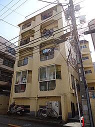 戸越銀座駅 8.0万円