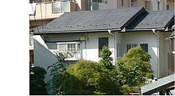 サンライズ青葉台[101号室号室]の外観