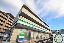 魚住駅 4.6万円