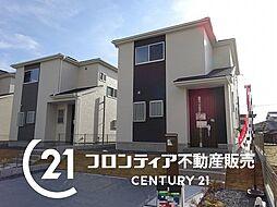 王寺駅 2,380万円