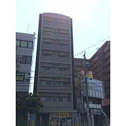 mayumi.7[6階]の外観
