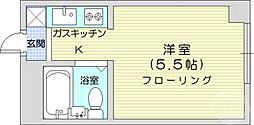 東北福祉大前駅 1.9万円