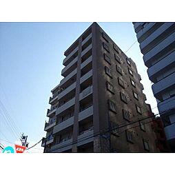 TRUSTY千代田[6階]の外観