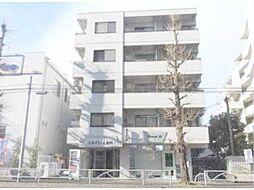 東府中駅 2.7万円