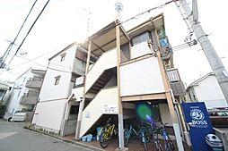 長瀬駅 1.8万円