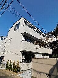 COSMOS関町