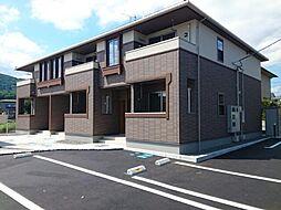 桑折駅 4.9万円
