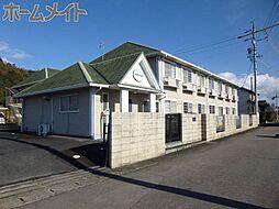 富加駅 1.5万円