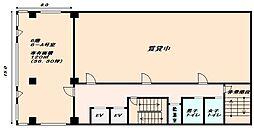 厚木Tビル 6-A