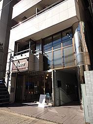 恵比寿MSビル