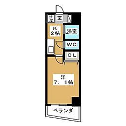 車道駅 5.1万円