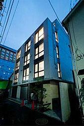 目黒駅 16.5万円