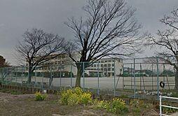 小牧市立岩崎中学校(550m)