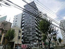 レーヴ町田V.A