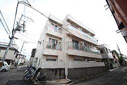 小路駅 1.9万円