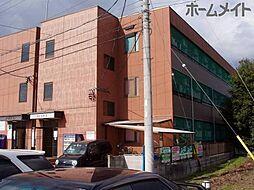高田橋駅 1.5万円