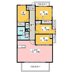 新川駅 17.0万円