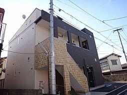 笹原駅 4.1万円