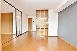 福岡県北九州市小倉北区真鶴1丁目の賃貸アパートの外観