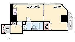 神戸駅 5.0万円