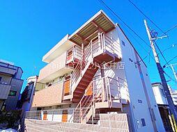 西武柳沢駅 6.1万円