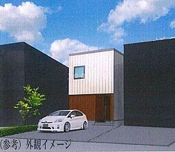 桑園駅 15.8万円