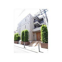 IP STAGE 東神奈川[0205号室]の外観