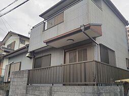 安蒜貸家(アンビルカシヤ)
