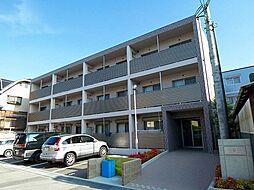 Casa Felice[2階]の外観