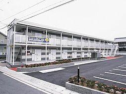 本竜野駅 3.1万円