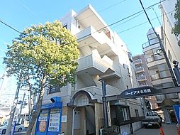 西葛西駅 18.5万円