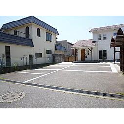 安野屋駅 0.7万円