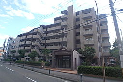 エンゼルマリナコート姪浜弐番館